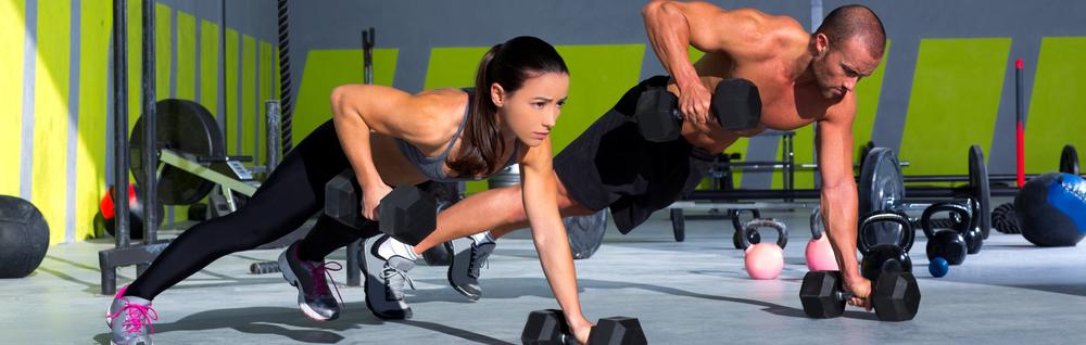 energise-training